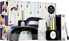 Led Gel Manicure Kits Popsugar Beauty