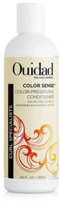 Ouidad Color Sense Color Preserving Conditioner