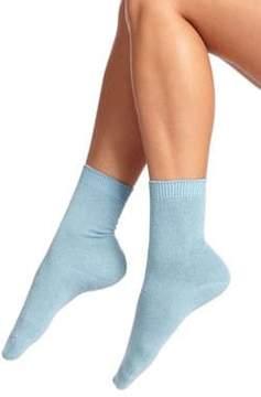 Falke Cosy Ankle Socks