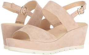 Gabor 6.5740 Women's Shoes