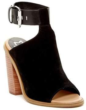 Marc Fisher Vashi Ankle Strap Sandal