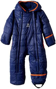 Kamik Topaz Snowsuit Kid's Jumpsuit & Rompers One Piece