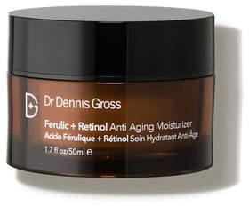MD Skincare MD Skin Care Ferulic Plus Retinol Anti-Aging Moisturizer