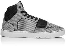 Creative Recreation Cesario Woven Sneakers