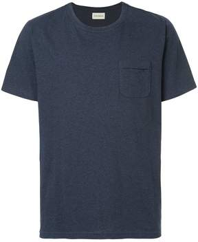 Oliver Spencer Envelope T-shirt
