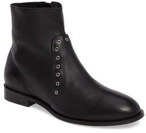 Topshop Women's Angel Studded Boot