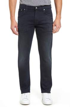 Citizens of Humanity Men's Big & Tall Core Slim Straight Leg Jeans