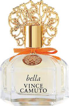 Vince Camuto Bella Eau de Parfum