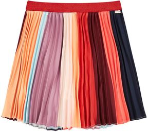 Paul Smith Peronelle Pleated Skirt