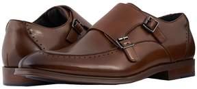 Stacy Adams Baldwin Men's Shoes