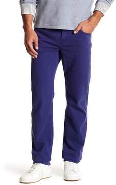Robert Graham Milo Bold Pants