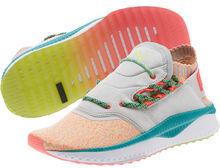 Tsugi Shinsei 90s Men's Training Shoes