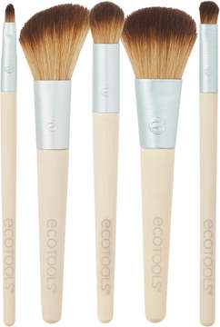 EcoTools Stay Matte & Beautiful Kit