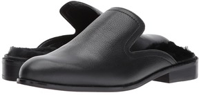 1 STATE 1.STATE - Facia Women's Shoes