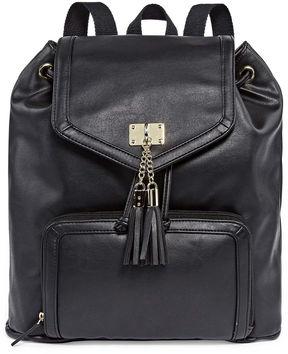 ARIZONA Arizona Staci Backpack