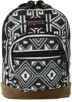 JanSport Right Pouch Backpack Bags