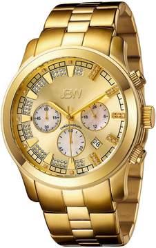 JBW Men's Men's Delano Watch