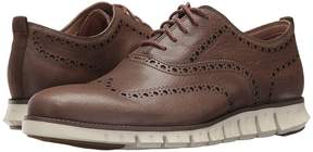 Cole Haan Zerogrand Wing Ox II Men's Shoes