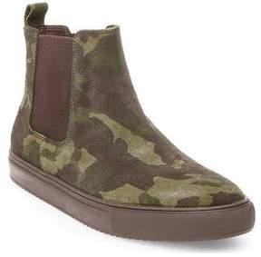 Steve Madden Men's Dalston Chelsea Boot