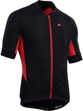Sugoi Evolution Ice Jersey - Short-Sleeve