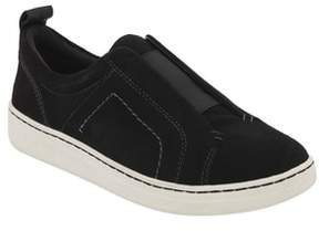 Earth Women's Zetta Slip-On Sneaker