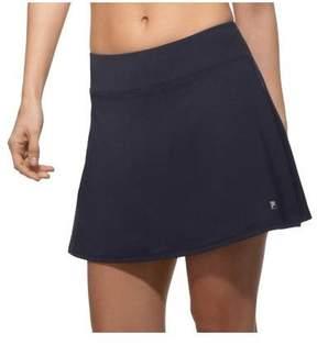 Fila Women's Core Flare Skort
