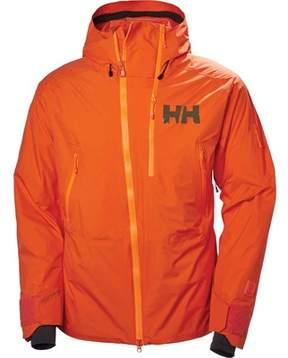 Helly Hansen Backbowl Ski Jacket (Men's)