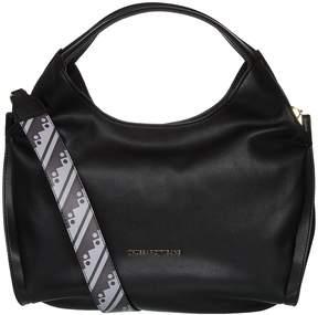 Trussardi Jeans Bellflower Handbag
