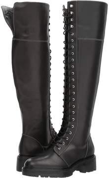 Kelsi Dagger Brooklyn Malcom Women's Shoes