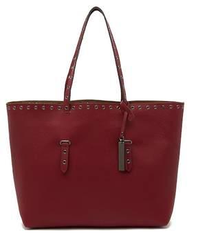 Vince Camuto Areli Leather Tote Bag