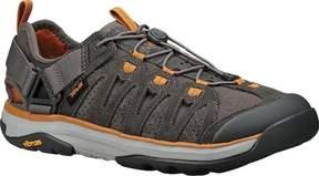 Teva Terra-Float Active Lace Sport Sandal (Men's)