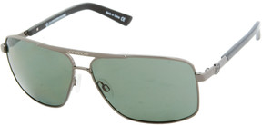 Von Zipper VonZipper Metal Stache Sunglasses
