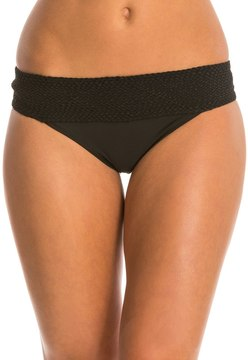 Bettinis Desert Wanderer Bikini Bottom 8125022