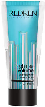 Redken Voume High Rise Styler - 5.0 oz.