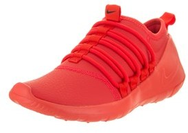 Nike Women's Payaa Prm Running Shoe.