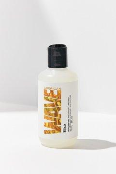 ARROJO American Wave Elixir Defrizzing Gel
