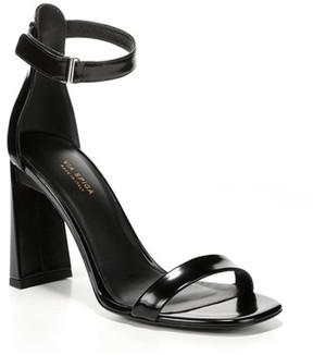 Via Spiga Women's Faxon Ankle Strap Sandal