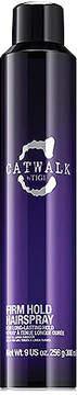 Tigi Catwalk Firm Hold Hairspray