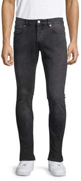 IRO Men's Face Slim-Fit Jeans