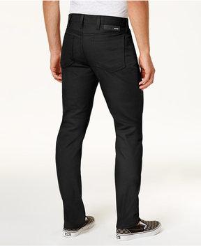 Hurley Men's Slim Fit Dri-fit Pants