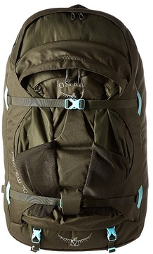 Osprey - Fairview 70 Backpack Bags