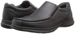 Dr. Scholl's Bounce Men's Slip on Shoes