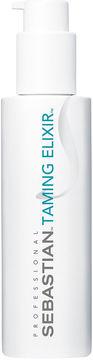 Sebastian Taming Elixir Gel - 4.7 oz.
