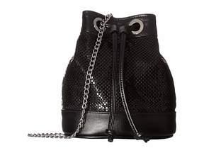 Nina Karasel Handbags