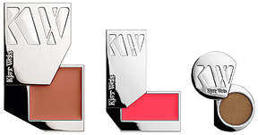 Kjaer Weis The Essential Trio No. 1 Ibiza.
