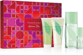 Elizabeth Arden 4-Pc. Green Tea Holiday Set