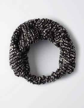 American Eagle Outfitters AE Boucle Headband