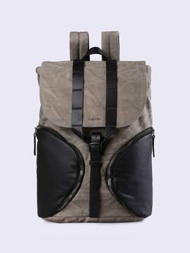Diesel DieselTM Backpacks P0054 - Grey