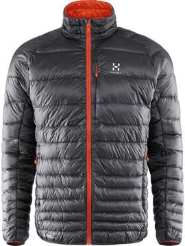 Haglöfs Essens III Down Jacket