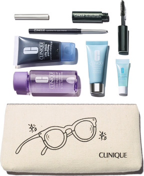 Clinique Clear Skin 101 Care Package - Only at ULTA